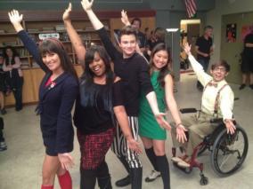 File:Glee Goodbye.jpg