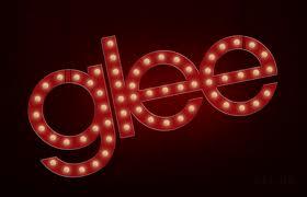 File:Glee logoz.jpg
