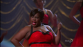 Thumbnail for version as of 20:24, June 3, 2012