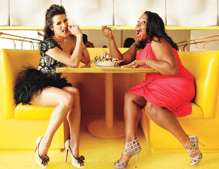 File:Glamourmagzine(2).jpg