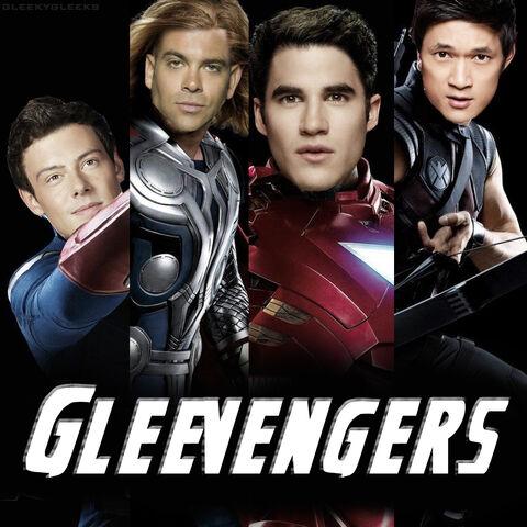 File:Gleevengers 2.jpg