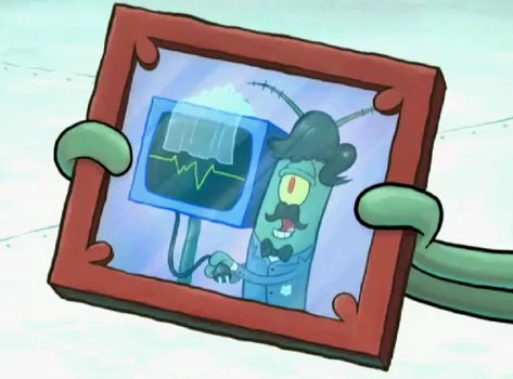 File:I think i'm going to end up like plankton- Marrying my computer.jpg