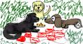 Thumbnail for version as of 00:54, November 13, 2011
