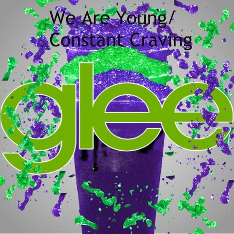 File:We Are YoungConstant Craving .jpg