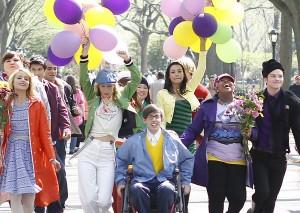 File:Glee-i-love-new-york-nationals-300x213.jpg