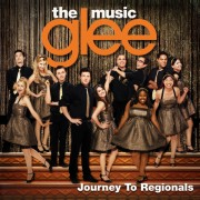 File:180px-Glee-The-Music-Journey-To-Regionals.jpg