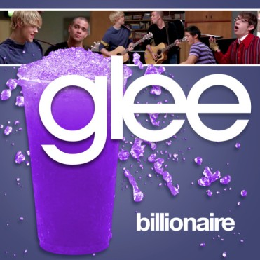 File:371px-Glee - billionaire.jpg