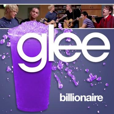 File:371px-Glee - billionaire.jpg