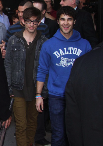 File:Kevin and darren - post meeting mayor - glee in nyc.png