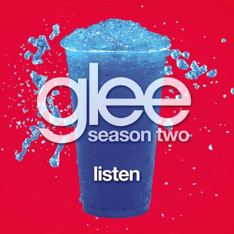 File:Glee-listen.png