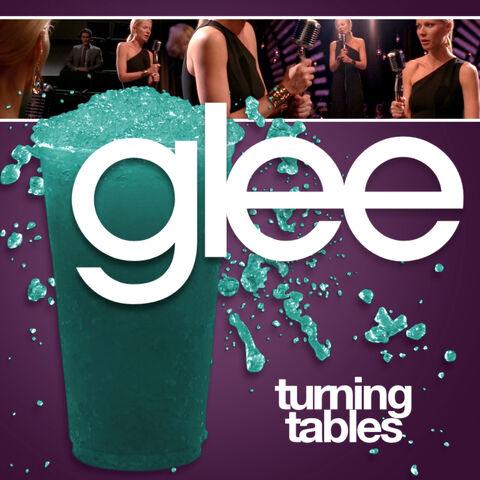 File:S02e17-03-turning-tables-05.jpg