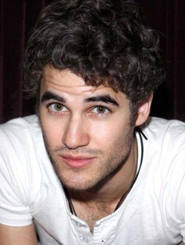 File:Darren-criss-12052010.jpg