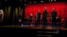 Glee.404.hdtv-lol 500