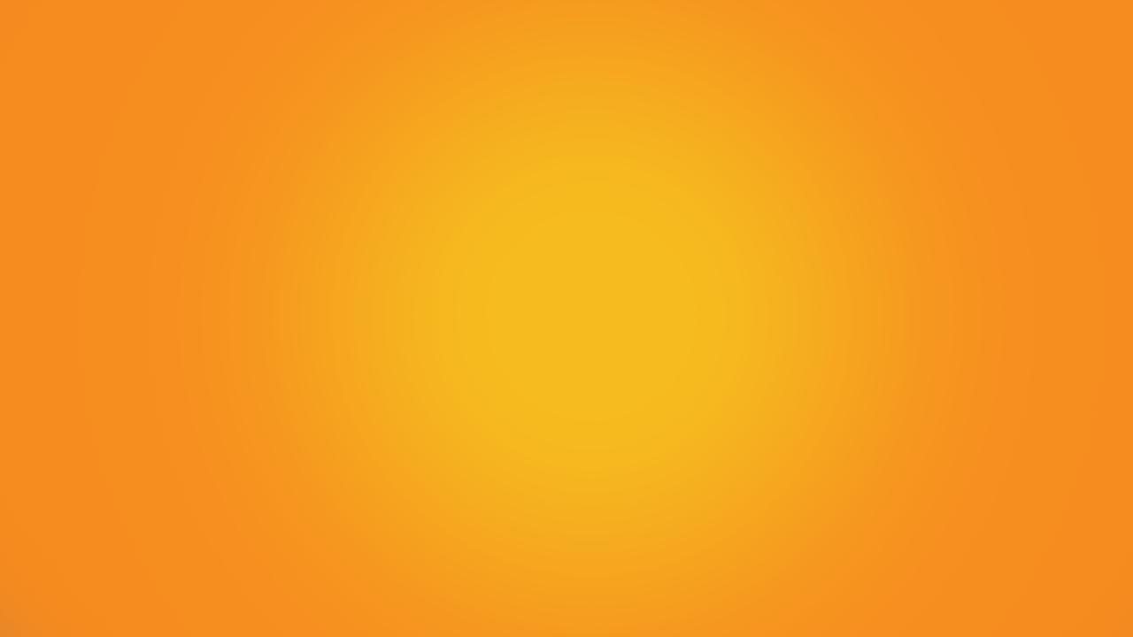 image orange background by vik for stuff png glee tv september 11 clip art free september 11 clip art free