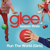 File:Run The World Girls.Jpg