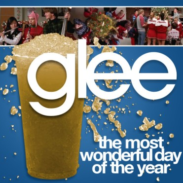 File:371px-Glee - most wonderful.jpg