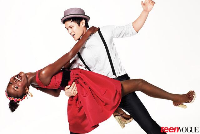 File:Glee-prom-01.jpg
