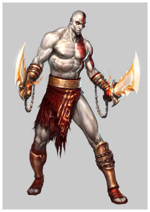 File:Kratos.jpg