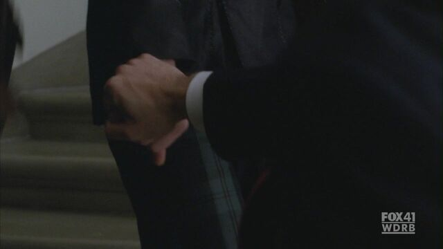 File:Kurt-Blaine-2x06-Never-Been-Kissed-kurt-and-blaine-16874069-1580-888.jpg