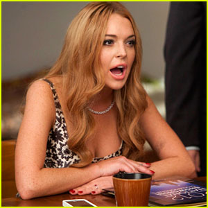 File:Lindsay-lohan-on-glee-first-look.jpg