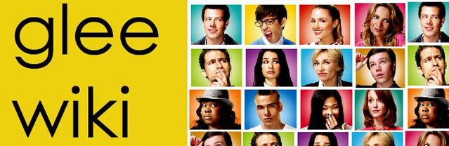 File:Glee wiki2.jpg