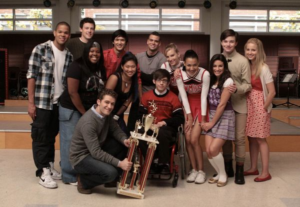 File:Gleeclub2.jpg