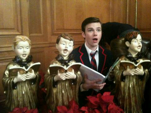 File:Kurt church angels.jpg