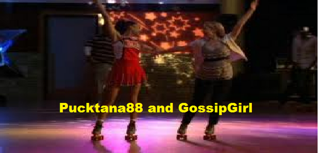File:Pucktana88 and gossipgirl.png