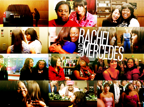File:Rachel & Mercedes - Friendship.png