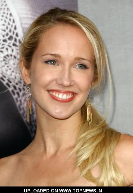 anna camp pitch perfect 2anna camp snapchat, anna camp and skylar astin, anna camp height, anna camp dancing, anna camp imdb, anna camp films, anna camp wedding ring, anna camp engagement ring, anna camp glee, anna camp instagram, anna camp how i met your mother, anna camp skylar astin wedding, anna camp photoshoot, anna camp wedding dress, anna camp, anna camp pitch perfect 2, anna camp and skylar astin married, anna camp skylar astin engaged, anna camp twitter, anna camp equus