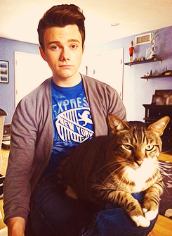 File:Chris with a kitty!.png