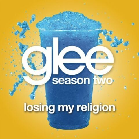 File:Glee - Losing My Religion - Single.jpg