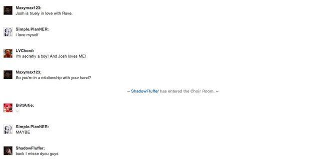 File:Screen shot 2012-03-24 at 11.16.23 PM.JPG