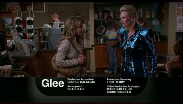 File:Terri and Sue.jpg
