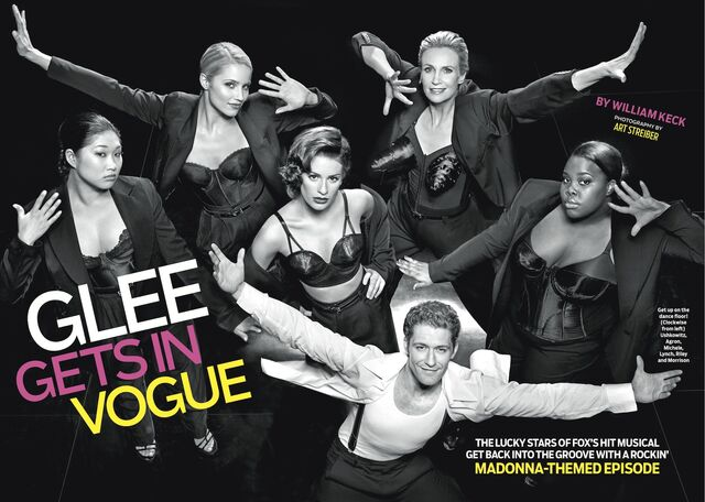 File:Glee cover vogue.jpg