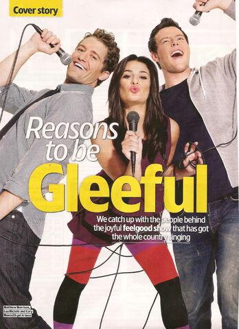 File:Lea Michele TVandSatweek 2.jpg