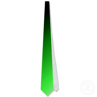 File:Bright green diagonal tie-p151584308711905581t52u 400.jpg