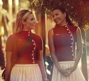 Dantana Glee