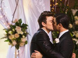 Glee-wedding-1-1024
