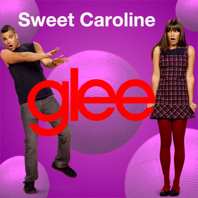 File:SweetCarolinecover.png