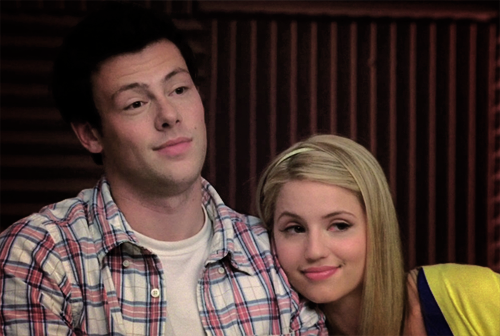 File:Finn-Quinn-finn-and-quinn-22602206-500-336.png