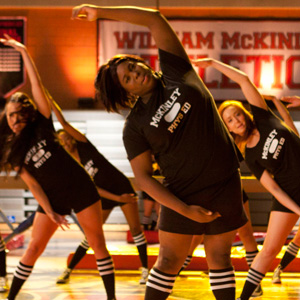File:Glee-britney-2.0.jpg
