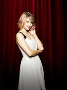 File:QuinnFabray GleeKathon!.jpg