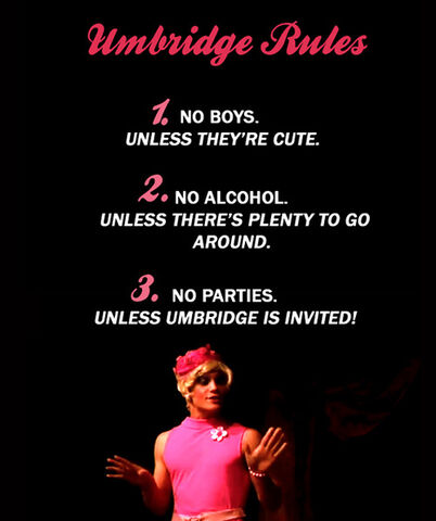 File:Umbridge Rules.jpg