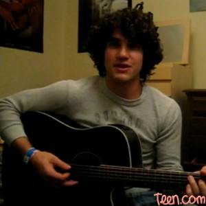 File:Darren-criss-little-mermaid-300x300.jpg