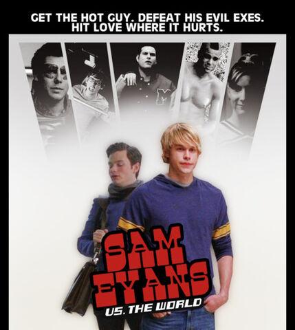 File:Sam vs world.jpg
