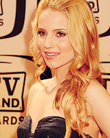 File:DiannaAgron3.png
