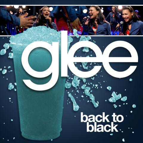 File:Glee - back to black.jpg