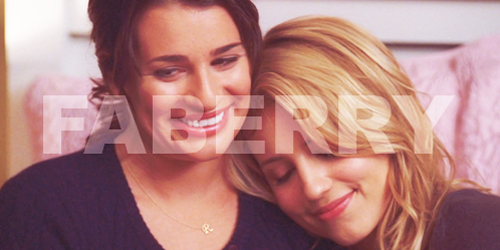 File:Faberry snuggling banner by jewelofsong-d3arwki.jpg