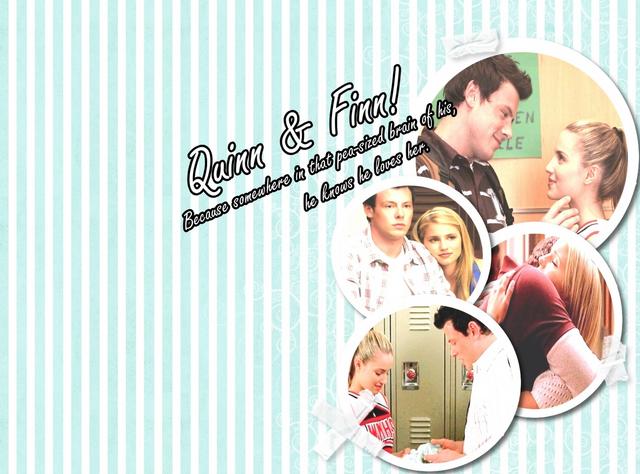 File:Quinn and Finn.PNG
